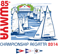 85th WMYA Championship Regatta