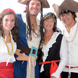 WLYC Pirate's Ball