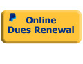 Dues Renewal Button